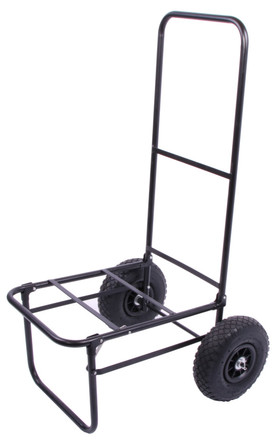Ultimate Easy Trolley