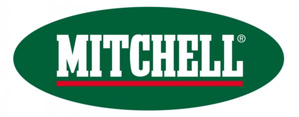 Mitchell Epic 242 ML 2.40m 2-12gr