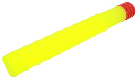 Extendable Float & Rodtip Case 38-60cm