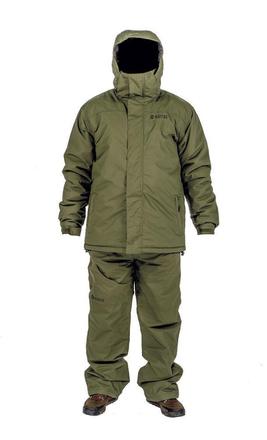 Navitas All-in One suit! (Keuze uit 3 maten)