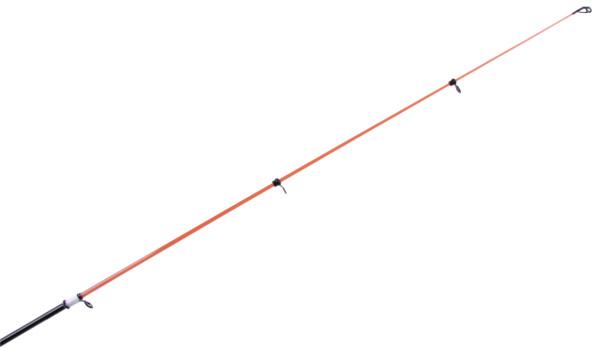 Savage Gear Salt2 Senso Tip  - Telescopische hengel voor de lichte strandvisserij