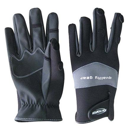 Ron Thompson SkinFit Neopreen Handschoenen (verkrijgbaar in 3 maten)
