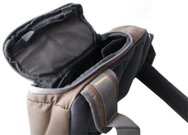 Leeda Volare Sling Bag