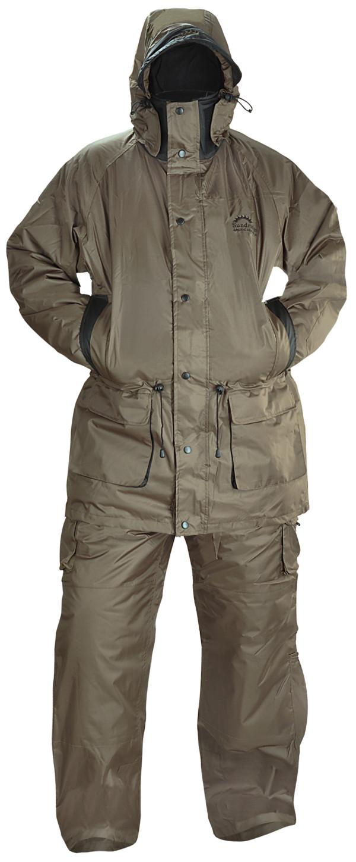 Sundridge Artic Minus 30 Warmtepak XL