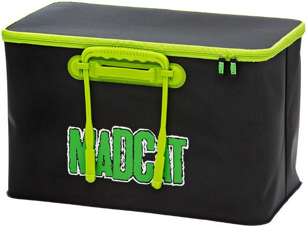 Madcat Foldable Waterproof EVA Bag (keuze uit 2 opties) - XXL
