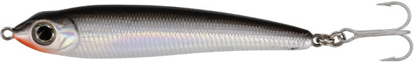 Westin Seatrout, liploze plug voor zeeforel en zeebaars! (keuze uit 7 opties) - Canned Sardine