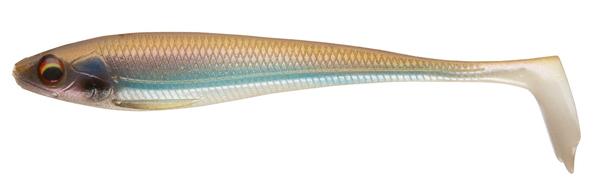 Daiwa Duckfin 20cm (keuze uit 12 kleuren) - wakasagi