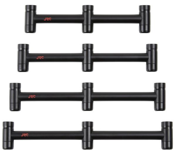 JRC X-Lite 3-Rod Buzz Bar (Keuze uit 4 lengtes)