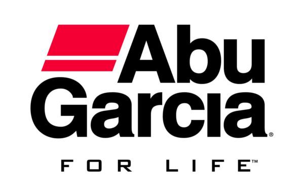 Abu Garcia Salty Stage Skid Jig (keuze uit 22 opties)