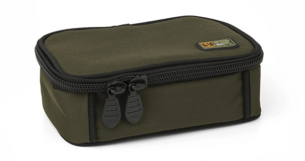 Fox R-Series Accessory Bag (keuze uit 3 opties) - Medium