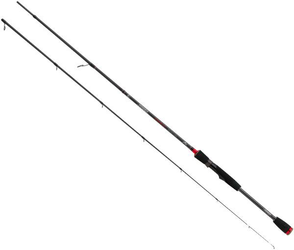 Fox Rage Prism Dropshot Rod 210cm 5-21gr