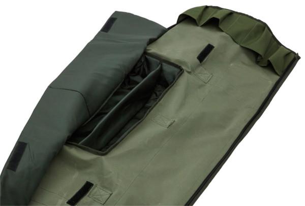 Dam Fighter Pro Carp Holdall 12ft (keuze uit 2 opties)