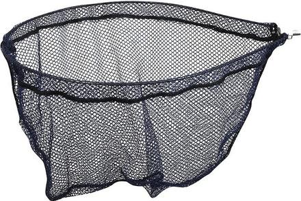 Sensas Landing Net Navy Prima D.40cm - 5mm