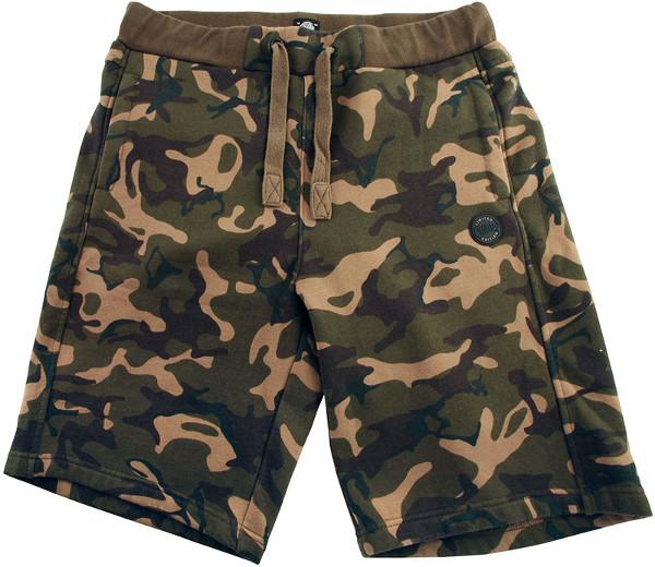 Fox Chunk Jogger Shorts 'Camo' (beschikmaar in maat S t/m XXXL)