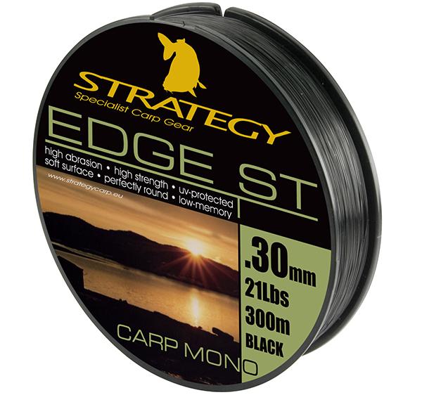 Strategy Edge ST 300m (keuze uit 2 opties)