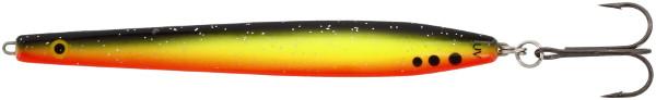 Westin Sølvpilen 8,5cm (keuze uit 9 opties) - Uv Tyskeren