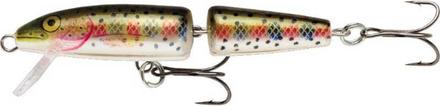 Rapala Jointed Floating 11cm (Keuze uit 4 kleuren)