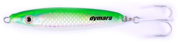 Dymara D-Max (keuze uit 6 opties) - Green White