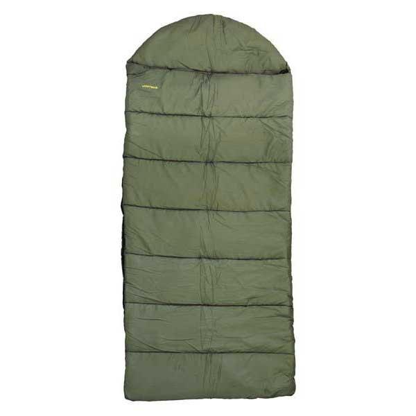 Grauvell Sleeping Bag Vorteks