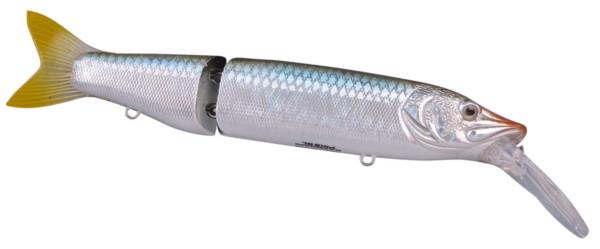 Spro Kaminari Pike SL (keuze uit 10 opties) - Spro Kaminari Pike SL Blue Back Herring