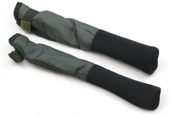 Shimano Scimitar BX Spinhengel + Tip & Butt Protector (keuze uit 7 opties)