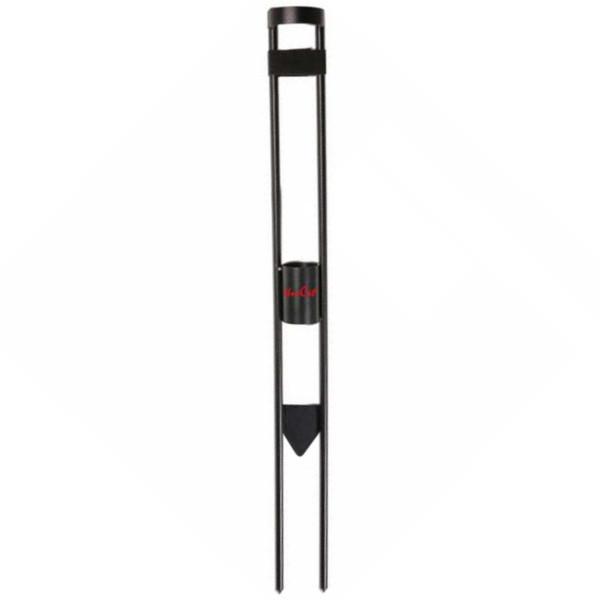 Uni Cat Easy Rod Holder II