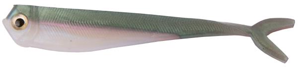 Konger Twinkey Shad 8.2cm, 10 stuks! (Keuze uit 7 opties) - 03