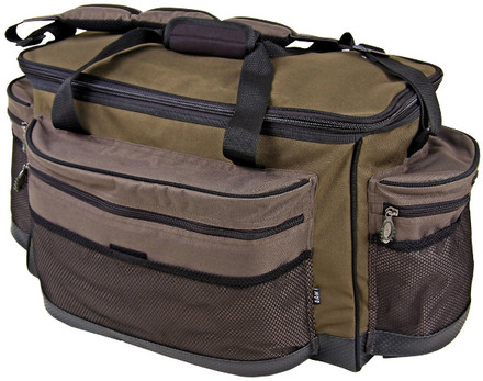DAM Carryall Bag Large