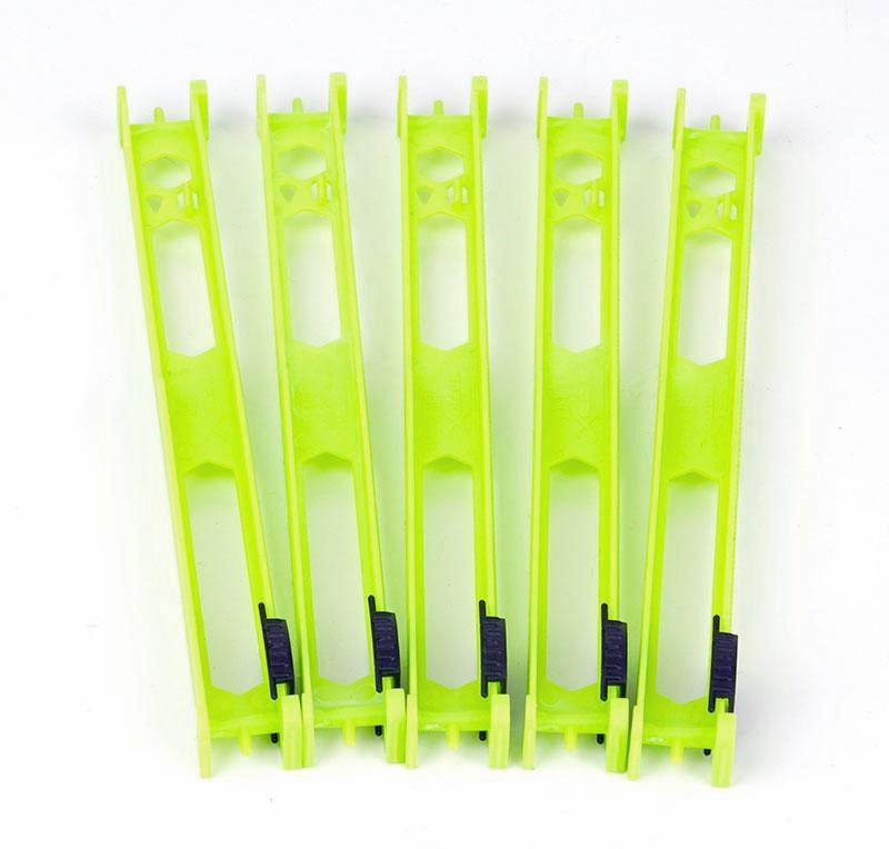 Matrix Pole Winders 5 stuks (keuze uit 3 opties) - Matrix Pole Winders 180mm