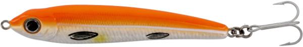 Westin Seatrout, liploze plug voor zeeforel en zeebaars! (keuze uit 7 opties) - Ra Hottie
