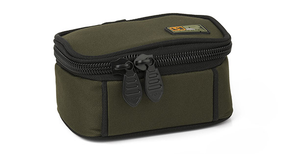 Fox R-Series Accessory Bag (keuze uit 3 opties) - Small