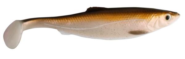 Savage Gear Herring Shad 32cm (keuze uit 7 opties) - Coal Fish
