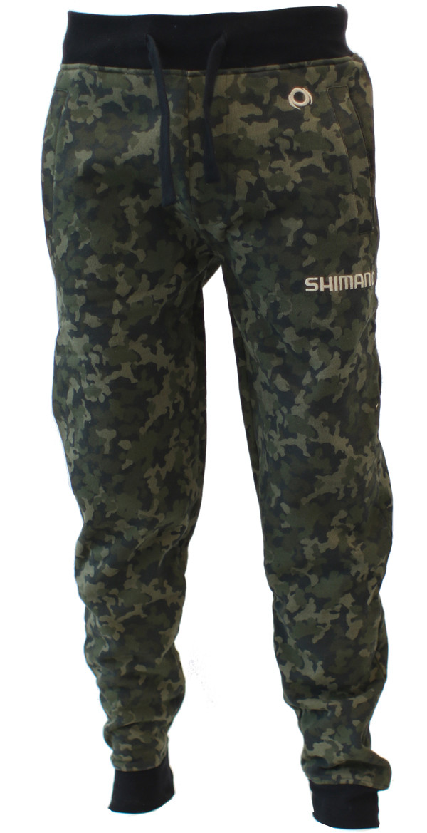 Shimano Pants 2018 Xtr (keuze uit M t/m XXXL)