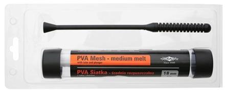 Mikado PVA 18mm 5 meter (keuze uit 5 verschillende opties)