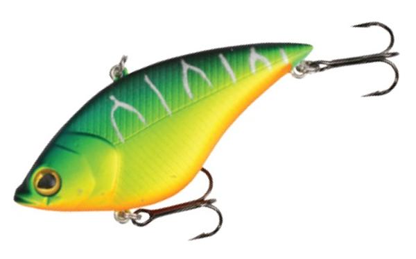 Mikado Wobler Fh - Sparkle 7cm (keuze uit 5 opties) - 65