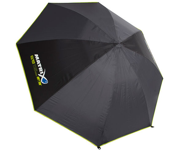 Matrix Over The Top Brolly (115cm)