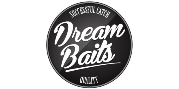 Dream Baits Dictator Readymades 1kg 20mm (T.H.T. 04-05-2019)