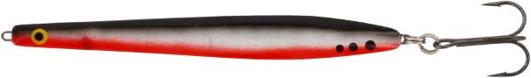 Westin Sølvpilen 8,5cm (keuze uit 9 opties) - Three Amigos
