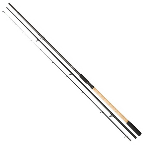 Sensas Black Arrow Feeder 200 (keuze uit 5 opties)
