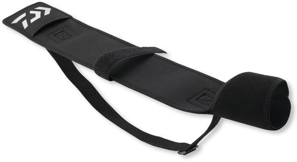 Daiwa Neoprene Transportation Rod Belt