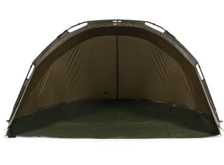 JRC Defender Shelter (ook verkrijgbaar met overwrap)