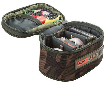 Fox Camolite mini accessory pouch