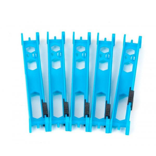 Matrix Pole Winders 5 stuks (keuze uit 3 opties) - Matrix Pole Winders 130mm