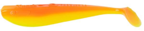 Quantum Q-Paddler 10cm, 4 stuks (Keuze uit 13 opties) - Desert Sun