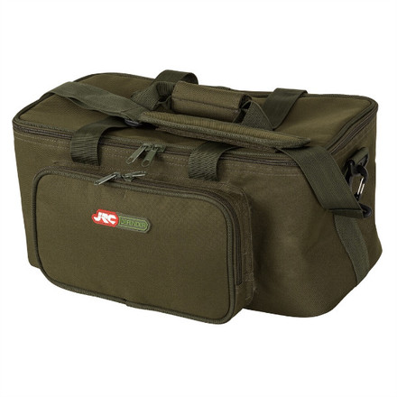 JRC Defender Large Cooler Bag