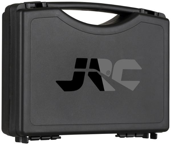 JRC Radar CX Beetmelder Set 3 + 1 Blue