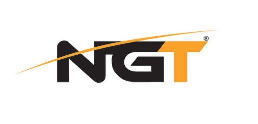 NGT Non-Toxic Loodhagels (keuze uit 4 opties)