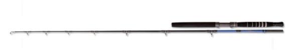 Fin-Nor Tidal Braid Jigger 2,40m 20-30lbs
