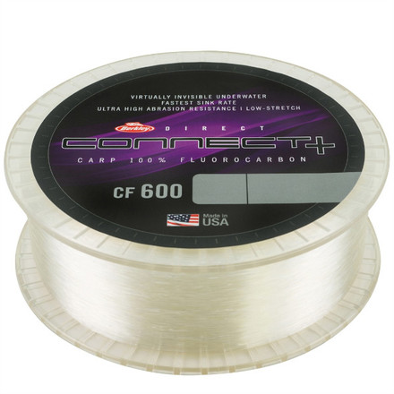 Berkley Direct Connect CF 600 (Keuze uit 3 opties)