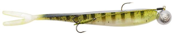 Darts Soft Stinger Hook 20cm, 2 stuks (keuze uit 2 opties)